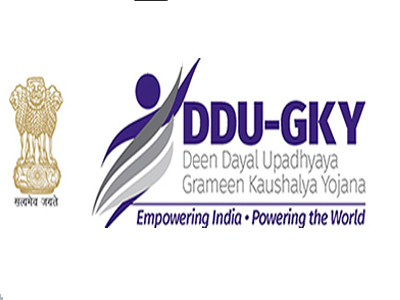 DDU-GKY